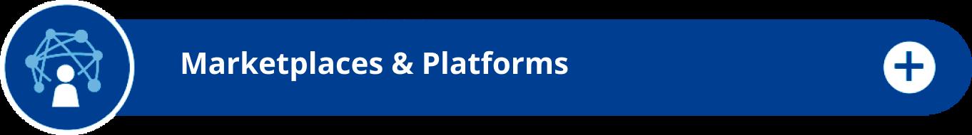 Переводческие площадки и платформы